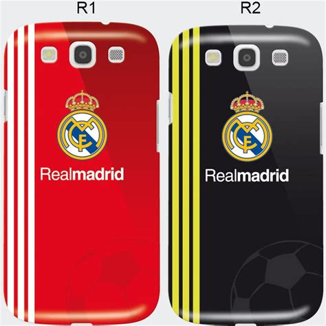 fundas para samsung galaxy s 3 17 best images about fundas samsung galaxy s3 s4 mini real