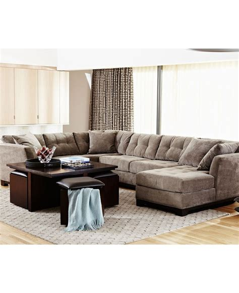 sofa shopping best macys living room furniture images rugoingmyway us