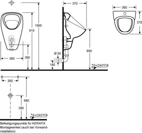 Funktionsweise Bidet by Licotec Ihr Fachhandels Partner F 252 R Sanit 228 R Heizung