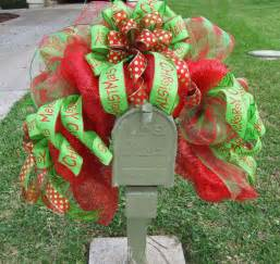 size outdoor furniture stuffable mailbox cover christmas outdoor decor valentineblognet