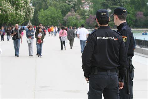 cuanto cobra un policia en mendoza 2016 polic 237 a nacional cu 225 nto cobra un polic 237 a nacional blog