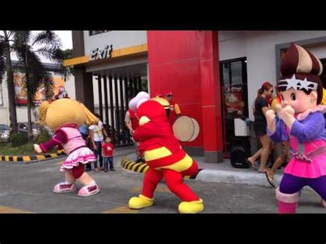 baby shark jollibee download jollibee new song and dance 2015 video mp3 mp4