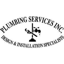 Plumbing Fort Wayne by Plumbing Services Inc Fort Wayne In Business