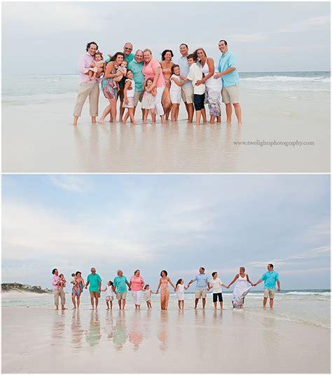 strandbilder ideen these family photos on the i also really like