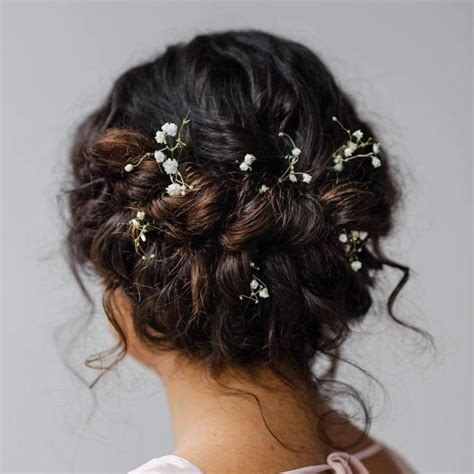 hair updo after fifty best 25 curly medium hair ideas on pinterest curly