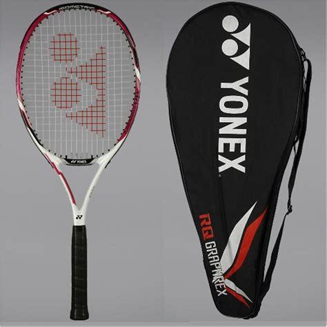Raket Tenis Yonex R 30 yonex rq graphrex ace tennis racquet buy yonex rq