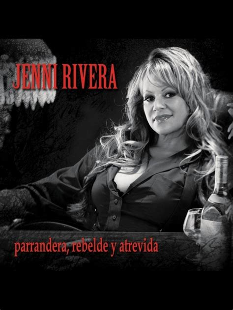 my lyrics rivera 1000 images about rivera on