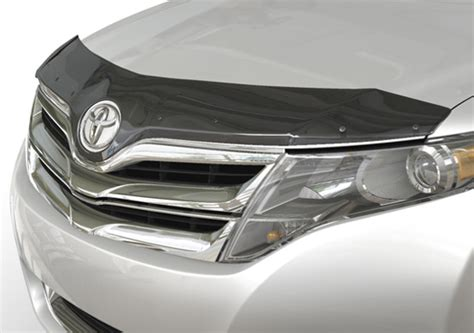 Toyota Venza Accessories Toyota Canada Venza Gt Options Accessory Pricing