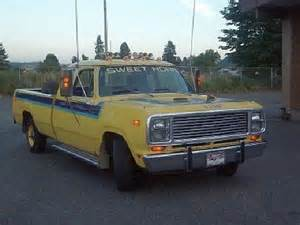 1974 dodge d 100 truck picture and new trucks