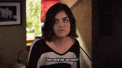lucy film gif fast furious 6 gifs search find make share gfycat gifs