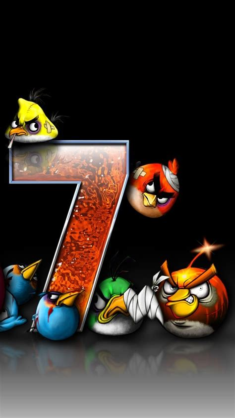 wallpaper game for iphone angry birds game iphone 5 wallpaper iphone wallpapers