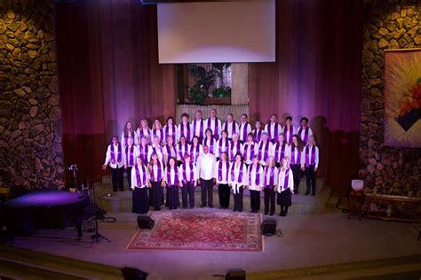 Inner Light Ministries by Inner Light Ministries Choir 2016