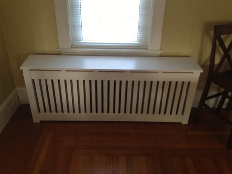 radiator bench cover radiator bench cover 28 images bench radiator cover