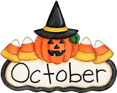 the october sales are about to begin!! | 104.1 – krbe