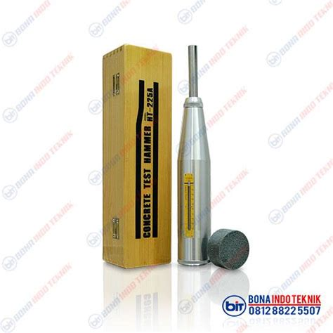 harga pattern concrete indonesia sell harga murah concrete hammer test sadt ht 225a from