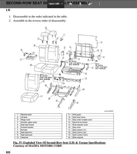 mazda 3 2013 fuel filter wiring diagrams