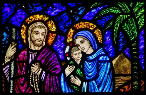 Nice St Augustine Church Mass Schedule #6: Christmas-family.jpg