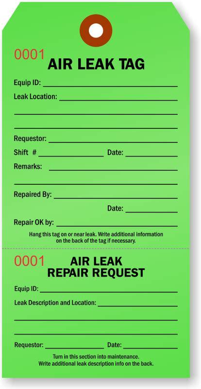 air tags image gallery air leak
