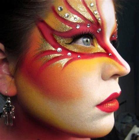 google amazing makeup maquillaje de fantasia profesional ojos buscar con maquillaje artistico
