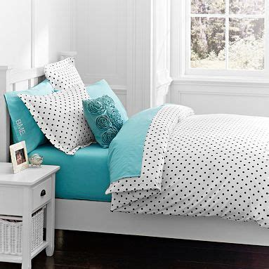 dorm bedding for girls 222 best images about buy home accessories on pinterest