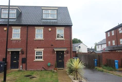 buy house in hull buy house in hull 28 images homes for sale in great thornton hull hu3 buy property