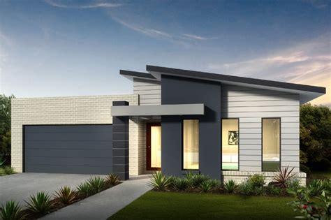 exterior home design trends 2015 latest home exterior design trends 2015 best free