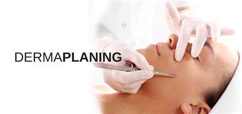 dermaplaning at home 28 images best 25 dermaplaning at