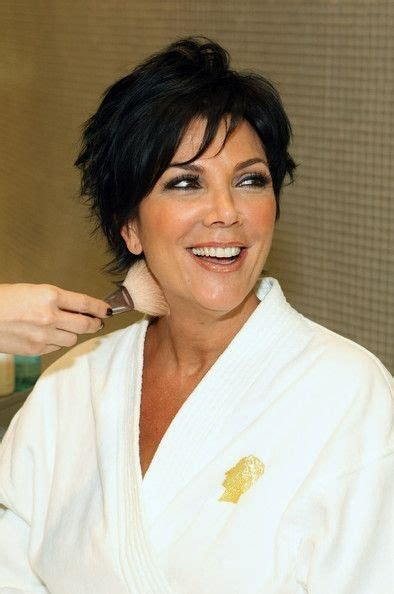 chris kardashian hair cut 2014 17 best images about kris jenner haircut on pinterest