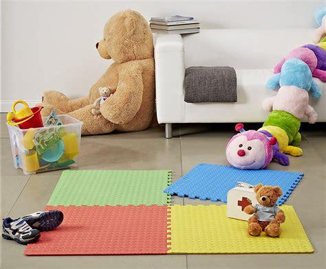 tappeto da gioco per bambini tappeto gioco per bambini e neonati opinioni prezzo e