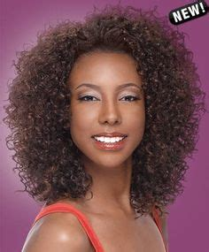 wigs for black women basic wear or beautiful stylish fashion outre synthetic half wig quick weave penny futura half