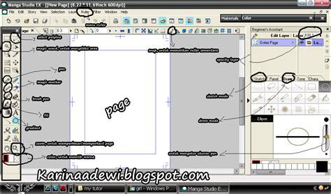 tutorial menggambar di komputer dengan ms paint kursus miyazaki karin s blog miyazaki karin s tutorial cara