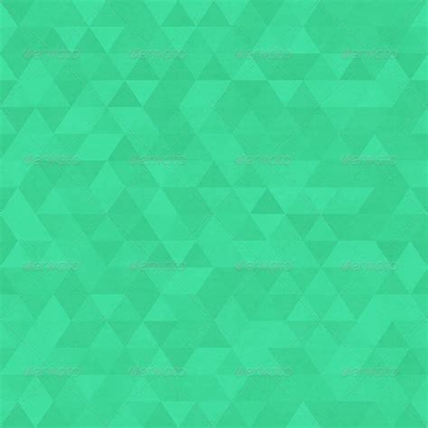 triangle pattern psd 314 triangle patterns free psd png vector eps format