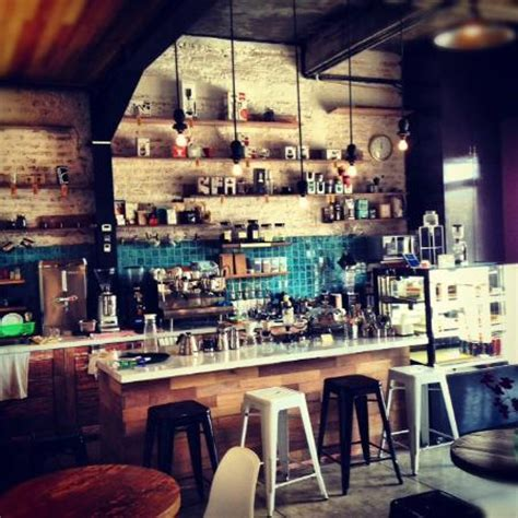 Cups Coffee Shop Bandung noah s barn coffeenery bandung restaurant reviews