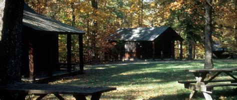 rent a historic cabin prince william forest park u s