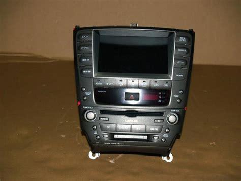active cabin noise suppression 1993 lexus sc navigation system i want swap non navi head unit to an oem navi unit club lexus forums