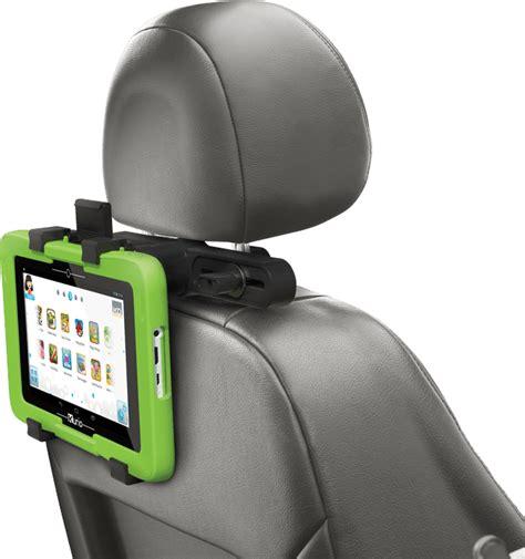 shouiner siege voiture accessories kurio tablets