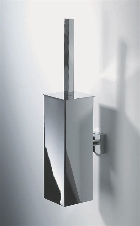 dekor walter dw 350 soap dispensers from decor walther architonic