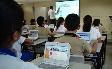 imagenes tecnologicas educativas tecnolog 205 a en la educaci 211 n ambientes de ense 209 anza con