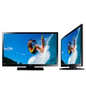 Tv Samsung Pdp 43 Inch samsung 43 inch pa43h4000 pdp multisystem tv for 110 220 volts 110220volts