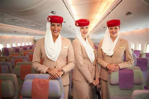 emirates what s on my flight review of emirates airlines economy class and dubai