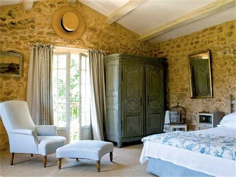 country chic bedrooms french country bedroom design ideas room design ideas