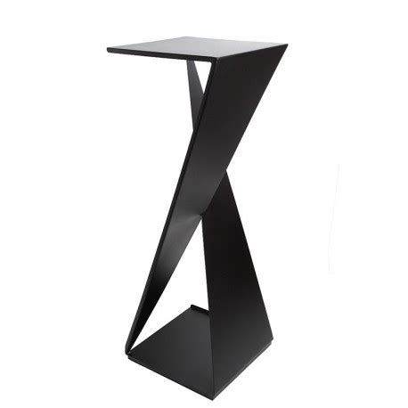 piedistalli per sculture design display pedestal for sculpture
