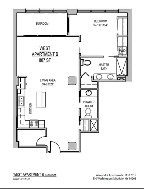 one bedroom apartments buffalo ny one bedroom apartments buffalo ny home design