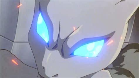 pokemon filme  mewtwo contra ataca anbient