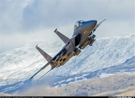 boeing f 15e strike eagle usa air aviation photo 2798730 airliners net