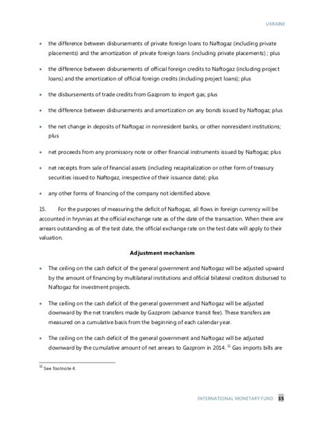 Mortgage Letter Of Intent Letter Of Intent For Mortgage Obbosoft