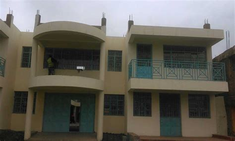 Mba Construction Ltd by Mb4 Mba Construction Ltd