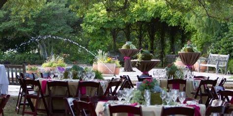 San Antonio Botanical Garden Weddings Get Prices For San Antonio Botanical Gardens Wedding