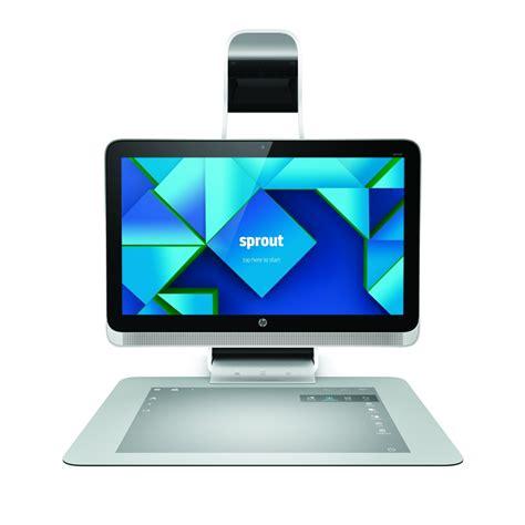 Laptop Apple Terbaru Beserta Gambar hp sprout ancaman terbaru untuk apple imac