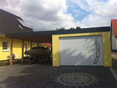 bauzeichnung carport carport typ capo massiv garagen riese de bauzeichnung